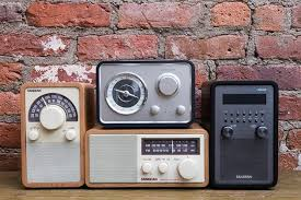 the best tabletop radio reviews by wirecutter