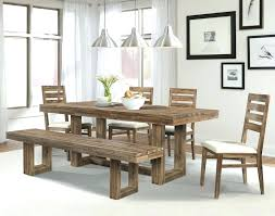 Macys Dining Room Chairs Metropolitan Set