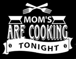 cuisine de maman once upon a restaurant les fils a maman hong kong