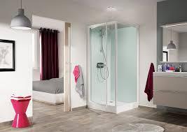 pur kollektion badezimmer mobilae