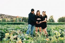Oak Glen Pumpkin Patch Yucaipa by The Homestead Oak Glen Yucaipa Maternity Photographer