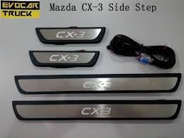 MAZDA CX-3 LED DOOR SIDE STEP (end 5/30/2017 1:15 PM) Side Step Retractable Styleside 65 Bed Passenger Only Amazoncom Bully Bbs1103 Alinum Steps 4pcs Automotive Tac 4 Oval For 092018 Dodge Ram 1500 Quad Cab Running Buy Ford F150 Supercrew Stealth Chevrolet Side Step Truck 3100 1954 Wgc Lakes By Sceptre63 On Morgan Cporation Truck Body Options Nfab Drop Bars 3 Textured Black 1417 Silverado Sierra Chevygmc 12500 Steelcraft Evo3 Boards Free Shipping Evo Bestop Trekstep Add Lite Bistro100petalumacom Round Tube Stainless Steel Or Powder Coat