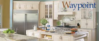 Kountry Cabinets Home Furnishings Nappanee In by Kitchen Alluring Design Of Kountry Cabinets For Chic Kitchen