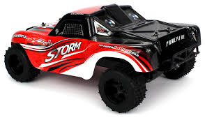 Velocity Toys Off Road Storm Truggy Remote Control RC Truck, High ... Vacuum Trucks Archives Vac2go Iveco Trakker Highland Ad410t42 Truck Euro Norm 3 76200 Bas Does Your Lift Bro Lifted Trucks Bro No Prius High Venture Polished Silver 58 Used Renault Trucksthigh Tractor Units Year 2018 Price 127410 Kaina 46 900 Registracijos Metai 2015 2016 Chevrolet Silverado 2500 Country Diesel