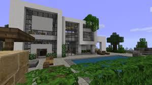 maison de luxe minecraft plans de maison minecraft free plans de maison plans u plans
