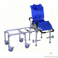 Rifton Bath Chair Order Form r82 tub slider system with manatee bath chair r82 manatee