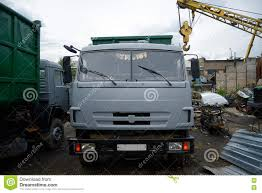 Russian Garbage Truck Kamaz On A Dump Stock Image - Image Of Dirty ... Maz Kamaz Gaz Trucks Farming Simulator 2015 15 Ls Mods Kamaz 5460 Tractor Truck 2010 3d Model Hum3d Kamaz Tandem Ets 2 Youtube 4326 43118 6350 65221 V10 Truck Mod Ets2 Mod Kamaz65228 8x8 V1 Spintires Mudrunner Azerbaijan Army 6x6 Truck Pictured In Gobustan Photography 5410 For Euro 6460 6522 121 Mods Simulator Autobagi Concrete Mixer Trucks Man Tgx Custom By Interior Modailt Gasfueled Successfully Completes All Seven Stages Of