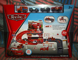RC Toys & Vehicles For Sale - Remote Control Toys & Cars Online ... All Aboard Fire Trucks Book Teddy Slater Tom Lapadula Hard Parking Game Real Car Games Bestapppromotion 3d Emergency Parking Simulator Game Real Police Truck Games 2017 By Zojira Studio 3d Affordable Multistorey D Apk Fest The Kansas City Star Download Fire Truck Parking Hd For Android Of Troy Citytroymi Twitter Los Santos Department Gta Wiki Fandom Powered Wikia Youtube Santa Maria Unveils Stateoftheart Ladder Truck