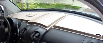 Custom Dash Covers - Plain And Molded Dashboard Covers Dashboard Covers Nissan Forum Forums Dash Cover 19982001 Dodge Ram Pickup Dash Cap Top Fixing The Renault Zoes Windscreen Reflection Part 2 My Aliexpresscom Buy Dongzhen Fit For Toyota Prius 2012 2016 Car Coverking Chevy Suburban 11986 Designer Velour Custom Cover Try Black And White Zebra Vw New Beetle For Your Lexus Rx270 350 450 Accsories On Carousell Revamping A 1985 C10 Silverado Interior With Lmc Truck Hot Rod Network Avalanche 01 06 Stereo Removal Easy Youtube Dashboard Covers Mat Hover Wingle 6 All Years Left Hand Sterling Other Stock P1 Assys Tpi