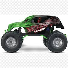 Radio-controlled Car Traxxas Skully Monster Truck - Monster Trucks ... Buy Bestale 118 Rc Truck Offroad Vehicle 24ghz 4wd Cars Remote Mega Model Truck Collection Vol1 Mb Arocs Scania Man Hobby 2012 Cars Trucks Trains Boats Pva Prague Tamiya 114 Scania R620 6x4 Highline Model Kit 56323 Hsp Control Car 116 Scale Brushless Rc Electric Power Amazoncom New Bright Ff 96v 4x4 Rhino Expeditions 1 Us Intey Amphibious 112 Off Road Adventures Large Radio Trucks On The Track Youtube Gptoys S911 9115 Same Version 12 Supersonic Explorer 60889 Ford Raptor Controlled Monster Boxed 24g Jeep Crawler Green
