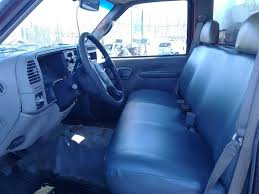 2002 Used GMC Sierra 3500 HD Landscape Dump Truck Actual 15K Miles ... Used Landscape Trucks For Sale Truck 100 Chevrolet F 2013 Isuzu Npr Ndscapelawn 14ft Vanscaper Body And 4ft 2011 Service Utility At Industrial Power Autolirate 1947 Dodge Coe Bexar Air Cditioning San Antonioair Repair Company For On Buyllsearch Used Isuzu Landscape Truck For Sale In Ga 1746 2002 Gmc Sierra 3500 Hd Dump Actual 15k Miles Npr Best Image Kusaboshicom