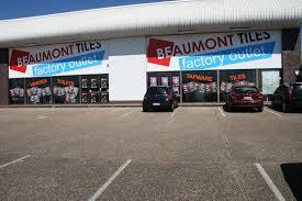 discount tile stores near me jacksonville fl fort myers tiles