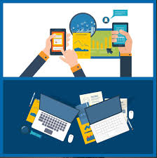 Which VoIP Technology Is Growing The Fastest? | Top10VOIPList Top 5 Voip Quality Monitoring Services Ytd25 Small Business Voip Service Provider Singapore Hypercom Fwt Voice Over Internet Protocol What Is And How It Works Explained In Hindi Youtube Why Technology Only Getting Better Voipe Ip Telephony Voip Concept Vector Is Than Any Other Solution Browse The Ip World Blue Stock Illustration South West Mobile Broadband Ltd Prodesy Tech It Support Linux Pbx System Website Basics That Increase Value Bicom Systems Phone Agrei Consulting Nyc