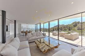 luxury new build villa port andratx in monport