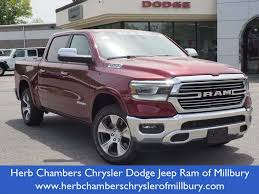 Featured New Vehicles | Dodge Ram Sales Near Webster, MA Best Truck Bed Tool Box Carpentry Contractor Talk Ram And Access Tonneau Cover Rocky Mountain Yeti Pinedale New Dodge Jeep Chrysler Hemmings Find Of The Day 1971 D700 Sm1 Box T Daily 2019 Ram Allnew 1500 Laramie 4d Quad Cab In Yuba City 00018389 Chiefland Cdjr Gainesville Fl Area Used Car Dealer Liner Install Dakota 4x4 Project X Part 3 Srt10 Wikipedia 2018 Express Quad Cab 64 Box Libertyville Il Sprinter 3500 Chassis Truckfood Service Repair Truckbuy 1985 W350 Crew Short Ex Airforce Truck Low Miles Not Classic Express 4x4 At Bill