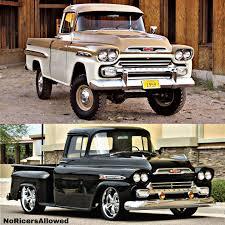 100 Oldride Classic Trucks Pin By Larry Elletson On Chevy Trucks Cool Trucks