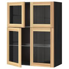 Bathroom Wall Storage Cabinets Uk by Fitted Kitchen Wall Cabinets For Living Room Ikea Storage Cabinets