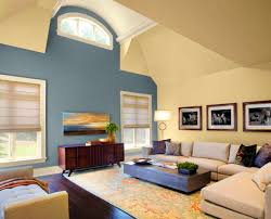 Popular Living Room Colors Sherwin Williams by Apartments Prepossessing Accent Wall Color Ideas For Living