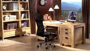 bureau classique bureau bois massif bureau classique bois massif bureau bois massif