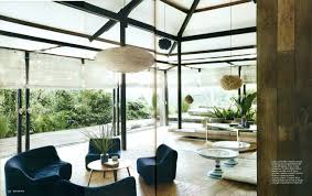 100 Word Of Mouth Bali Of House ABOUT MIES ARCHITECTS