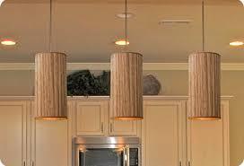 Lamp Shades Contemporary Lighting Modern Retro Home