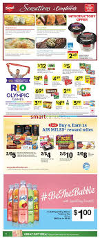 Mcdonalds Coupons June 2019 Canada Mcdonalds Card Reload Northern Tool Coupons Printable 2018 On Freecharge Sony Vaio Coupon Codes F Mcdonalds Uae Deals Offers October 2019 Dubaisaverscom Offers Coupons Buy 1 Get Burger Free Oct Mcdelivery Code Malaysia Slim Jim Im Lovin It Malaysia Mcchicken For Only Rm1 Their Promotion Unlimited Delivery Facebook Monopoly Printable Hot 50 Off Promo Its Back Free Breakfast Or Regular Menu Sandwich When You