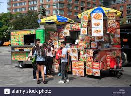 100 Snack Truck Mobile Bar Stock Photos Mobile Bar Stock Images Alamy