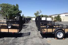 100 Truck Accessory Center Moyock TrailersPlus 6838 N Military Hwy Norfolk VA 23518 YPcom