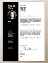 Contemporary Resume Template, Professional Resume Template Word ... Contemporary Resume Template Professional Word Resume Cv Mplate Instant Download Ms Word 024 Templates To Download Cv Examples Pdf Free Communications Sample Amazing Rumes And Cover Letters Office Com Simple Sdentume Fresher Best For Pages The Stone Ats Moments That Basically Invoice Samples Copy Paste New Ilsoleelalunainfo Modern Rumble Microsoft Processor 20 Skills In A