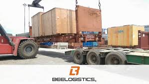 Bee Logistics Handled An OOG Shipment From Ho Chi Minh Port To Da ... Bee Line Trucking Jane Hammond Elite Haul Passionate About Transport Benefits Untitled Beeline Transfer Llc Home Facebook Christopher Schutt Technical Traing Specialist Semi Truck Repair Rv Mobile Washing Belgrade Mt Mcm Tesla Wins 50 Orders For From Middles Easts Beeah Runway Systems John Ross Rolling Cb Interview Youtube American Fleet Services