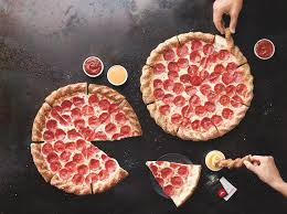 How To Score Free Pizza From Pizza Hut — Forever Print Hut Coupons Pizza Collection Deals 2018 Coupons Dm Ausdrucken Coupon Code Denver Tj Maxx 199 Huts Supreme Triple Treat Box For Php699 Proud Kuripot Hut Buffet No Expiration Try Soon In 2019 22 Feb 2014 Buy 1 Get Free Delivery Restaurant Promo Codes Nutrish Dog Food Take Out Stephan Gagne Deals And Offers Pakistan Webpk Chucky Cheese Factoria