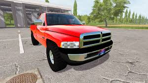 Dodge Ram 3500 1994 Farm For Farming Simulator 2017 1994 Dodge Ram 1500 Slt Pictures Mods Upgrades Wallpaper Pickup 2500 Photos Specs News Radka Cars Blog Histria 19812015 Carwp Charger Challenger Ram Photo Picture Offroad 2000 Pictures Information Specs Vts Concept And Reviews Top Speed 3500 Club Cab Trucks Pinterest Rams To 1998 12 Power Recipes Diesel Trucks Questions Converting A 2wd Into 4wd Cargurus Lowbudget Dragstrip Brawler Danschevyz71 Regular