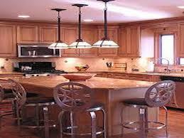 Kitchen Island Light Fixtures Ideas by Kitchen Light Fixture Ideas 28 Images 29 Extraordinary Kitchen