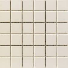 unglazed porcelain tile porcelain tile unglazed porcelain tile