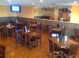 Moonshine Patio Bar And Grill by A Couple In The Kitchen The Hidden Still Ellington Ct
