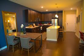 2 Bedroom Apartments For Rent Near Me by What Do I Need To Rent An Apartment Super Idea Elgin Il Apartments