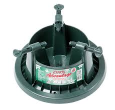 Cinco Advantage C156 Water Holding Christmas Tree Stand