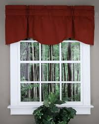 Marburn Curtains Locations Pa by Marlboro Curtains Scifihits Com