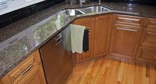 kitchen corner kitchen sink cabinet awesome small kitchen sink