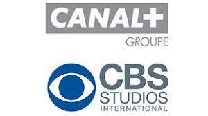 canal plus adresse siege canal groupe