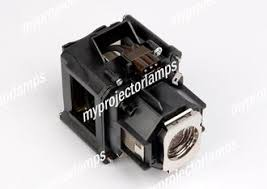 powerlite pro g5200w projector l with module