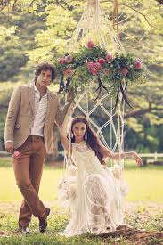 LOOK Solenn Heussaff And Nico Bolzico Prenup Photos
