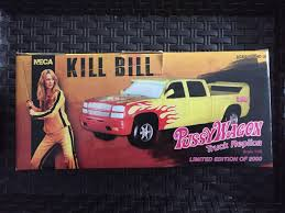 Find More Kill Bill For Sale At Up To 90% Off Gta Gaming Archive Uma Thurman Posts Kill Bill Crash Footage To Instagram Business The Tarantinorodriguez Universe Explained Adventures Of An 1979 Chevrolet Camaro Z28 Fast Times At Ridgemont High Movie Silverado C2500 Crew Cab Pickup Truck Pussy Wagon Wallpapers 66 Background Pictures 58372 Ford F350 Lift From Mark Drc2 Showroom Pussywagon Truckers Win The First Battle Humanrobot War For Driving Pickup Truck 4 I Have Alternative Sticker T Flickr Torrence Artists In 2018 Pinterest Movies And Art Neca Replica Limited Edition 865 Vol 1 Dvd 2003 Amazoncouk David