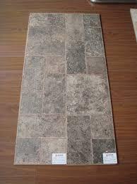 laminate flooring tile effect ukraine capital map united