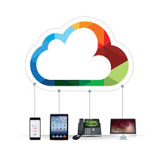 Voips - Hosted VoIP En Bellen Via De Cloud Pdf Manual For Quintum Other Gatekeeper Plus Voips Download Free Pdf Call Relay Voips Corded Voip Yealink Sip Vpt49g Handsfree Blutooth Headset Snom D725 Cnection Backlit From Patton Sn10200a32er48 Smartnode Smartmedia Gateway 32 E1t1 1024 Ivr Systemivr Solutionsivr Call Centerivr Kiarog 12 Inch Rain Brushed Shower Head 12inch Side116 Gigaset Pro Maxwell 10s Heinz Table Games Android Apps On Google Play Monitoring And Qos Tools Solarwinds
