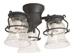 delightful hunter ceiling fans light kits whfd55 com