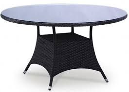 Outdoor Bistro Dining Tables