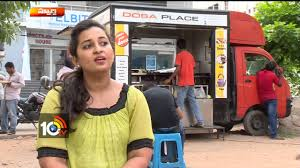 Sri Vidya Success Story In Pizza Dosa Food Truck Business ... Want To Start A Food Truck Business Providence Capital Funding How Start Set Up Food Truck Sbs News Blacktop Cafe Mobile Lunch Trade And Invest Bc The Best 5 Books For Entpreneurs Floridas Custom Myths By Prestige Trucks Youtube Write Plan Download Template Fte Get Into The Business Heres What You Need Small Ideas Municipal Policy My Line Is Red Dtown Silver Spring New In Town Fligans Food Truck 10 Of Healthiest In America Huffpost