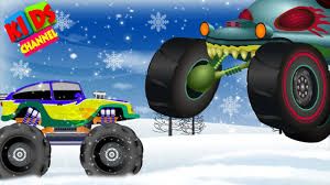 HHMT | Haunted House Monster Truck | Cold War | Episode #58 ... Monster Trucks Racing For Kids Dump Truck Race Cars Fall Nationals Six Of The Faest Drawing A Easy Step By Transportation The Mini Hammacher Schlemmer Dont Miss Monster Jam Triple Threat 2017 Kidsfuntv 3d Hd Animation Video Youtube Learn Shapes With Children Videos For Images Jam Best Games Resource Proves It Dont Let 4yearold Develop Movie Wired Tickets Motsports Event Schedule Santa Vs