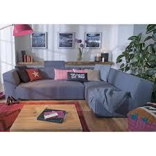 tom tailor sofa eckelement elements ecksofa mit armlehne links